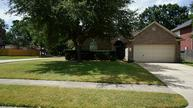 10703 Knoll Bend Ln Houston TX, 77070