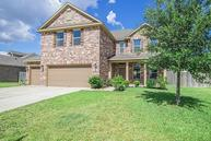 1523 Brook Hollow Dr Pearland TX, 77581