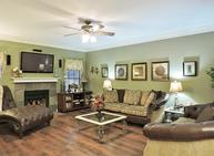 9850 Pagewood Ln #503 Houston TX, 77042