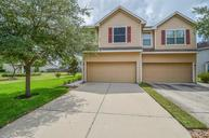 3243 Palston Bend Lane Houston TX, 77014