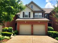 641 Old Hickory Blvd Unit 19 Brentwood TN, 37027