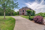 9267 Chevoit Dr Brentwood TN, 37027