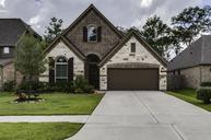 18862 Swansea Creek New Caney TX, 77357