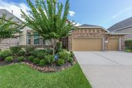 3213 Brentwood Ln Pearland TX, 77581