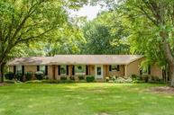 1708 Araby Drive Brentwood TN, 37027