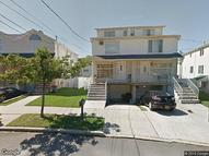 Address Not Disclosed Staten Island NY, 10314