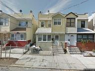 Address Not Disclosed Woodhaven NY, 11421
