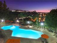 Toluca Hills Apartments by Avalon Los Angeles CA, 90068