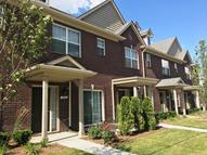 Lakeside Boulevard Townhomes Apartments Shelby Township MI, 48315