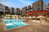 The Crossing Apartments Anaheim CA, 92806