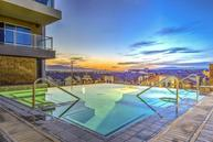 Vantage Lofts Apartments Henderson NV, 89012