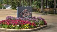 Parklane Apartments Mccomb MS, 39648