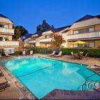 Shadow Creek Apartments Campbell CA, 95008