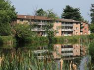Willow Lake Apartments Laurel MD, 20708