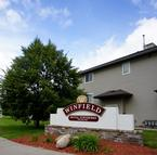 Winfield Townhomes Apartments Savage MN, 55378