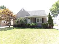 234 Westminster Ave. Youngstown OH, 44515
