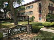 2650 Central Drive #2s Flossmoor IL, 60422