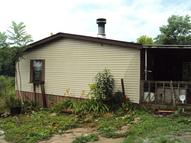 944 Anderson Hollow Rd Liberty TN, 37095