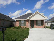 816 Cottagemill Lane Houma LA, 70363