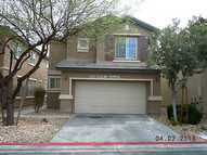 4445 Mount Penteli Av North Las Vegas NV, 89031