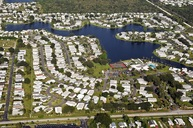 Heron Cay Apartments Vero Beach FL, 32966