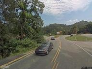 Address Not Disclosed Cullowhee NC, 28723
