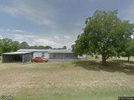 Address Not Disclosed Granbury TX, 76049