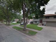 Address Not Disclosed Sioux Falls SD, 57105