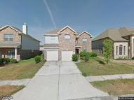 Address Not Disclosed Houston TX, 77049