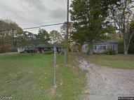 Address Not Disclosed North Vernon IN, 47265