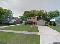 Address Not Disclosed Southfield MI, 48076
