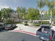 Address Not Disclosed Chino Hills CA, 91709
