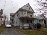 3714 East 57th St Cleveland OH, 44105