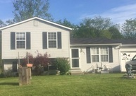 4431 Hickory Wood Dr Columbus OH, 43228