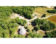 1253-R State Rd Plymouth MA, 02360