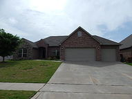 14608 Jordan Court Glenpool OK, 74033