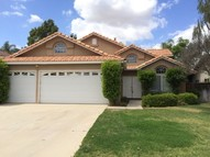 20226 Edmund Road Riverside CA, 92508