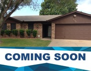 8120 Camelot Rd Fort Worth TX, 76134