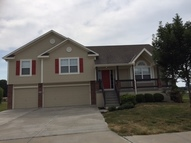316 Golfview Dr Pleasant Hill MO, 64080