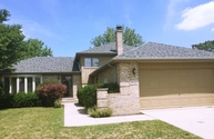 11520 Kingswood Drive Orland Park IL, 60467