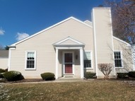 1110 Cambridge Court Palmyra PA, 17078