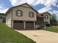 602 Sw Montana Ridge Dr Grain Valley MO, 64029