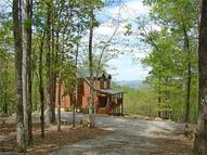 286 Mountain Lookout Drive Bostic NC, 28018