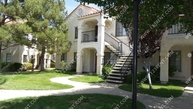 2554 Olive Dr #173 Palmdale CA, 93550