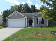 3805 Edgeview Drive Indian Trail NC, 28079