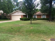 8901 Hollowbluff Haughton LA, 71037