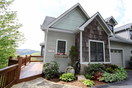162-1 Lacy Lane Blowing Rock NC, 28605