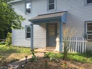93 Old Southbridge Rd. #2 Dudley MA, 01571
