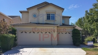 1512 Riverview Ave Tracy CA, 95376