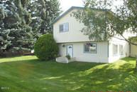 547 Maple Drive Kalispell MT, 59901